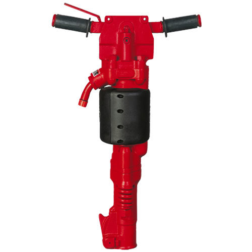 Martillos Neumáticos Chicago Pneumatic CP 1240