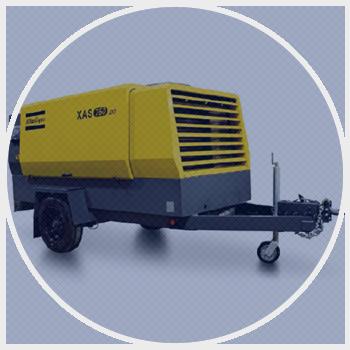 compresores-de-aire-para-construccion-mexico