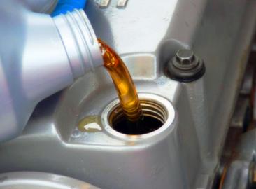 cambio-de-aceite-maquinaria
