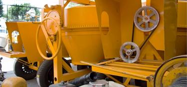 mantenimiento-revolvedoras-de-concreto