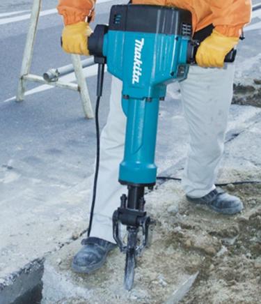 mantenimiento-rompedoras-de-concreto